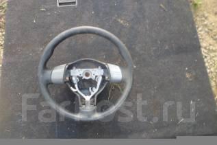 Руль. Toyota Corolla Spacio Toyota Wish, ANE10, ANE10G, ANE11, ANE11W, ZNE10, ZNE10G, ZNE14, ZNE14G Двигатели: 1AZFSE, 1ZZFE