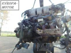 Двигатель (ДВС) Plymouth Voyager  1996 год