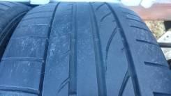 Bridgestone Potenza RE050. Летние, 2009 год, износ: 30%, 4 шт