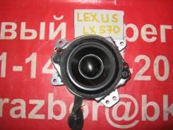 Динамик Lexus LX570 03808-F0201