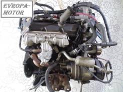 Двигатель (ДВС) Chevrolet Camaro 1998-2002