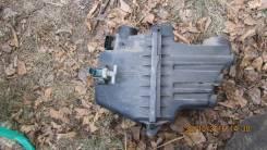 Корпус воздушного фильтра. Toyota bB