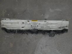 Рамка радиатора. Toyota Probox