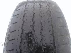 Bridgestone Dueler H/T D840. Летние, 2004 год, износ: 90%, 1 шт