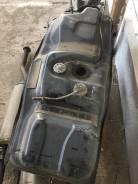 Бак топливный. Toyota Hiace Regius, KCH46G Toyota Touring Hiace