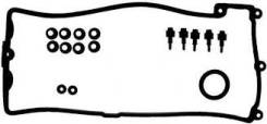 Прокладка клапанной крышки BMW 5-Series E60 7-Series E65 X5 E53 E70 N62 Victor Reinz 15-37332-01