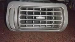 Заслонка отопителя. Toyota Town Ace Noah, CR42, SR40G, KR52, KR41, KR42, CR40G, SR40, SR50, CR50G, SR50G, CR50, CR41, CR52, CR51, CR40 Toyota Lite Ace...