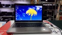 "HP. 15.6"", ОЗУ 4096 Мб, диск 320 Гб, WiFi"