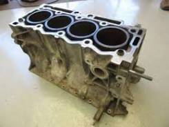 Блок цилиндров. Mazda MPV, LY3P Mazda CX-7 Двигатели: L3VDT, L3