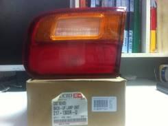 Стоп-сигнал. Honda Civic Ferio, E-EG9, E-EG8, E-EH1, E-EJ3, E-EG7 Honda Civic, E-EJ1 Двигатели: D15B4, D15B5, D15B2, D15B3, D12B1, D16A9, D16Y1, D16A8...
