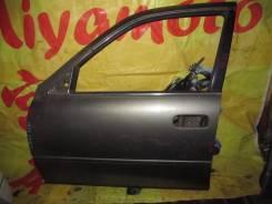 Дверь боковая передняя левая Camry SV30
