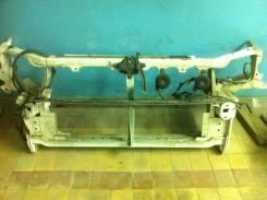 Рамка радиатора. Toyota Vista, SV55