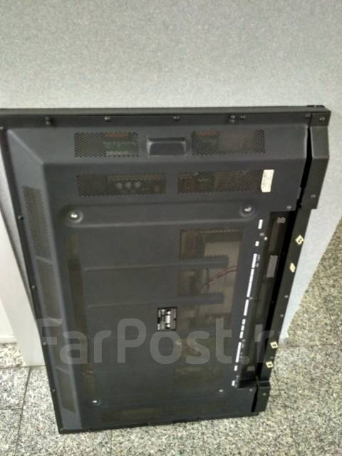 Sanyo pdp 42xs1 инструкция