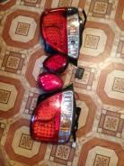 Стоп-сигнал. Toyota GS300, JZS160 Toyota Aristo, JZS161, JZS160 Lexus GS300, JZS160