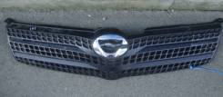 Решетка радиатора. Toyota Corolla Spacio, NZE121N, ZZE124, NZE121, ZZE122, ZZE124N, ZZE122N