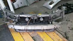 Рамка радиатора. Toyota Altezza