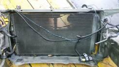 Радиатор кондиционера. Toyota Altezza