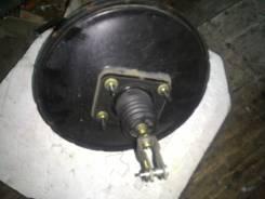 Вакуумный усилитель тормозов. Nissan Skyline, V35
