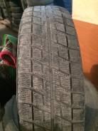 Bridgestone Blizzak Revo2. Зимние, без шипов, износ: 60%, 1 шт