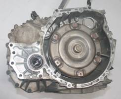 Вариатор. Toyota Voxy, AZR65G Двигатель 1AZFSE