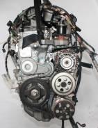 Двигатель в сборе. Honda Fit Honda Fit Aria Honda Jazz Двигатель L13A