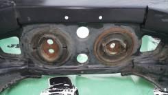 Балка. Toyota Altezza, SXE10