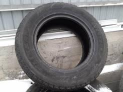 Bridgestone Blizzak DM-Z3. Зимние, без шипов, износ: 70%, 2 шт