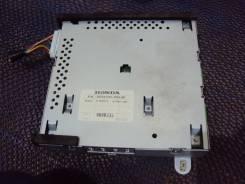 Блок управления. Honda MDX, YD1 Двигатель J35A