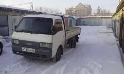 Mazda Bongo Brawny. Продам грузовик, 2 500 куб. см., 1 500 кг.