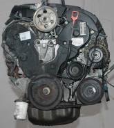 Двигатель. Honda Saber, UA5 Двигатель J32A