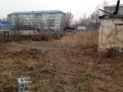 Земельный участок под ИЖС. 1 000 кв.м., собственность, электричество, вода, от частного лица (собственник)