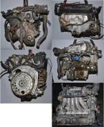 Вал балансирный. Honda Inspire, CC2 Двигатель G25A