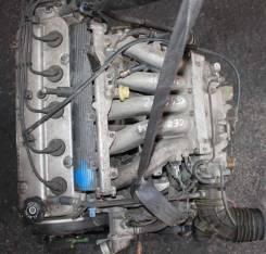 Вал балансирный. Honda Rafaga, CE4 Двигатель G20A