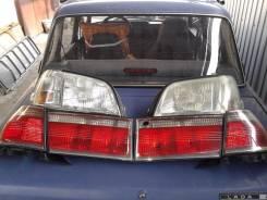 Фара. Toyota Crown, JZS171, UZS173, JZS175, JZS171W, JZS173