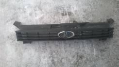 Решетка радиатора. Лада Калина