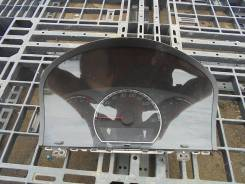 Спидометр. Toyota Crown, GRS182 Двигатели: 3GRFSE, 3GRFE