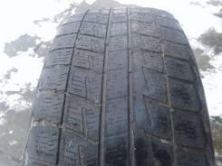 Bridgestone Blizzak Revo1. Зимние, без шипов, 2008 год, износ: 80%, 1 шт