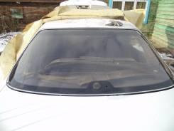 Крыша. Toyota Camry Prominent, VZV33, VZV32, VZV31 Двигатели: 1VZFE, 4VZFE
