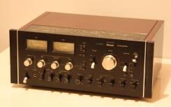 Предусилитель Sansui CA-3000