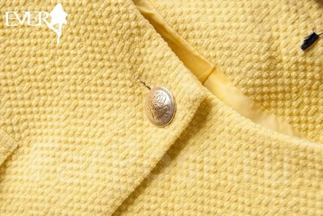 Пиджаки. 44, 40-48, 46, 48