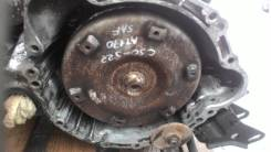 Гидротрансформатор автоматической трансмиссии. Toyota Corona, AT170 Двигатель 5AF