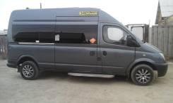 Maxus. Продается автобус Максус, 3 000 куб. см., 15 мест