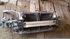 Рамка радиатора. Subaru Legacy, BP5