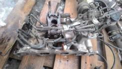 Коллектор впускной. Toyota Corona, AT170 Двигатель 5AF