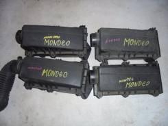 Корпус воздушного фильтра. Ford Mondeo, B5Y, B4Y, BWY