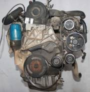 Двигатель в сборе. Hyundai: Matrix, Santa Fe, Accent, Tucson, Trajet, ix35, Elantra, Verna, Lavita Kia Sportage Kia Cerato Kia Carens Kia Magentis Дви...