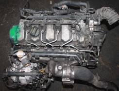 Двигатель в сборе. Hyundai: Grandeur, i30, Santa Fe, Tucson, ix35, Sonata Kia: Carens, Sportage, Optima, Lotze, Magentis, cee'd Двигатель D4BB