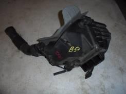 Корпус воздушного фильтра. Volkswagen Passat, 3B, 3B3