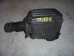 Корпус воздушного фильтра. Volkswagen Touran