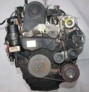 Двигатель в сборе. Kia: Carens, Sportage, cee'd, Magentis, Optima Hyundai: ix35, Santa Fe, i30, Grandeur, Sonata, Tucson Двигатель D4EA